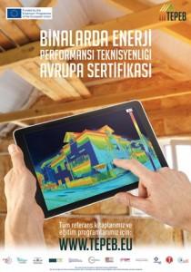 9.TEPEB-Poster-TU-v34