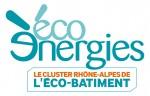 CLUSTER eco-energía