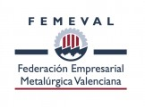 Femeval - Federación Empresarial Metalúrgica Valenciana