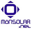 monsolar