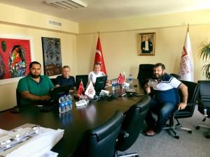 turkish_team_june16