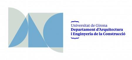 Universitat de Girona - Departament d' Arquitectura i Enginyeria de la Construcción