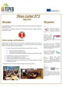 newsletter_2_EN_Página_1