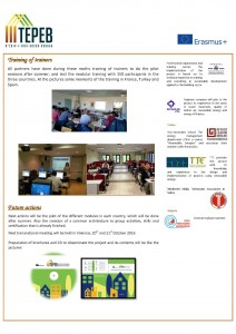 newsletter_2_EN_Página_2