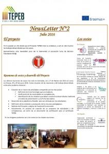 newsletter_2_SP_Página_1