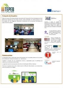 newsletter_2_SP_Página_2
