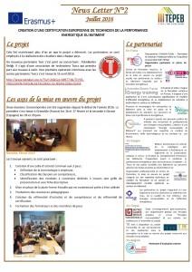 Newsletter 2 TEPEB Français ok_Página_1