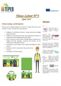 newsletter_3_EN 1